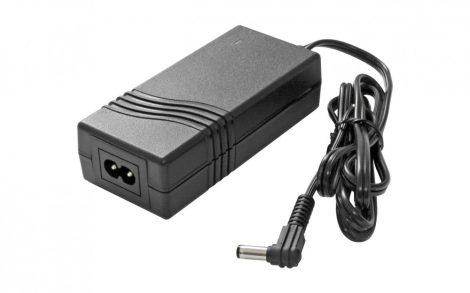 XP Power AEM60US18 18V 3,33A 60W orvosi tápegység