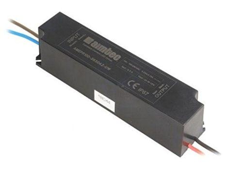 Aimtec AMEPR10D-4025AZ-110D 30-40V 0,25A 10W LED tápegység