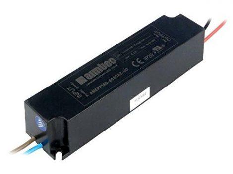 Aimtec AMEPR15D-15100AZ-UW 8-15V 1A 15W LED tápegység
