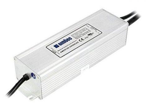 Aimtec AMER120-50250AZ-NAF 36-50V 2,5A 120W LED tápegység