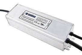Aimtec AMER120C-70170Z-PD 35-70V 1,7A 119W LED tápegység
