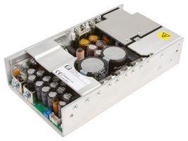 XP Power CCL400PS24-C 400W; 24V 16,6A tápegység