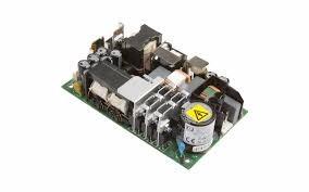 XP Power CHD250PS48-C 250W; 48V 5,2A tápegység