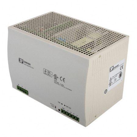 XP Power DNR480PS48-I 480W; 48V 10A tápegység