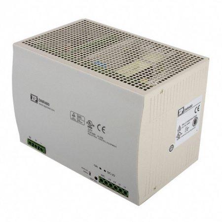 XP Power DNR480PS48-ID 480W; 48V 10A tápegység