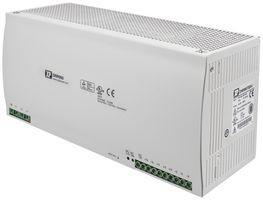 XP Power DNR960TS48-I 960W; 48V 20A tápegység