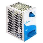 Delta Electronics DRB-24V020ABA 24V 20A szünetmentes tápegység