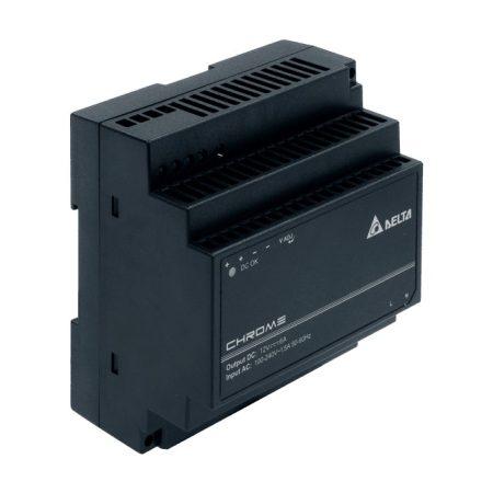 Delta Electronics DRC-12V100W1AZ 12V 6A 72W tápegység