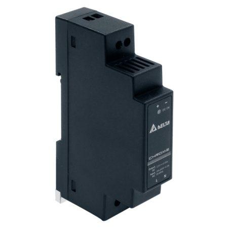 Delta Electronics DRC-12V10W1AZ 12V 0,83A 10W tápegység