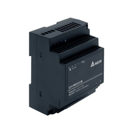 Delta Electronics DRC-12V60W1AZ 12V 4,5A 54W power supply