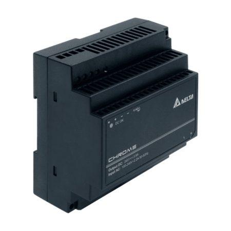 Delta Electronics DRC-24V100W1AZ 24V 3,8A 91W tápegység