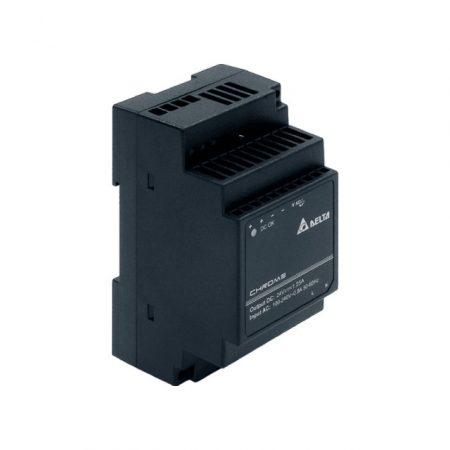 Delta Electronics DRC-24V30W1AZ 24V 1,25A 30W tápegység