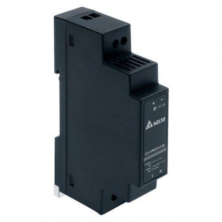 Delta Electronics DRC-5V10W1AZ 5V 1,5A 7W tápegység