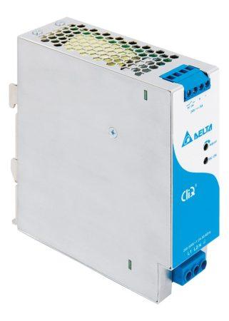 Delta Electronics DRP-24V120W2BN 24V 5A 120W tápegység
