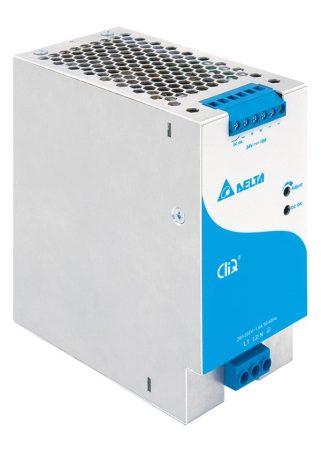 Delta Electronics DRP-24V240W2BN 24V 10A 240W tápegység