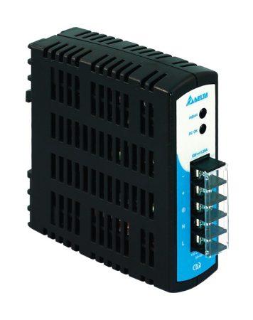 Delta Electronics DRP012V015W1AZ 12V 1,25A 15W tápegység