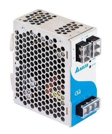 Delta Electronics DRP012V100W1AA 12V 8,33A 100W tápegység