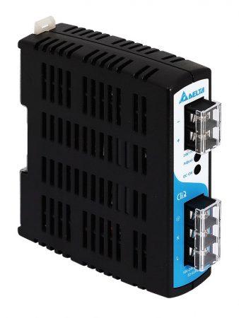 Delta Electronics DRP024V060W1AZ 24V 2,5A 60W tápegység