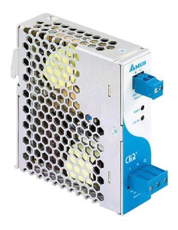 Delta Electronics DRP024V060W1BN 24V 2,5A 60W tápegység