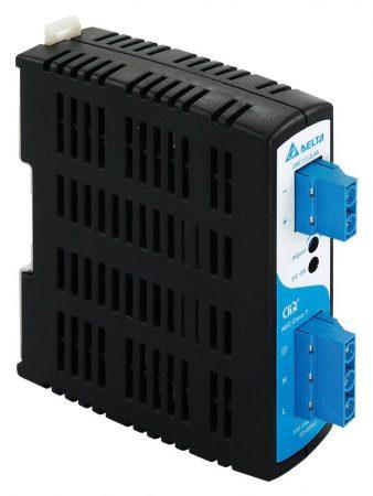 Delta Electronics DRP024V060W1NZ 24V 2,5A 60W tápegység
