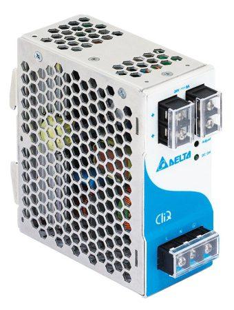 Delta Electronics DRP024V120W1AA 24V 5A 120W tápegység