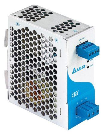 Delta Electronics DRP024V120W1BA 24V 5A 120W tápegység
