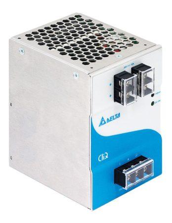 Delta Electronics DRP024V240W1AA 24V 10A 240W tápegység