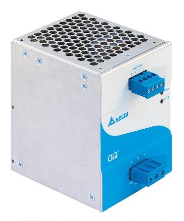 Delta Electronics DRP024V240W1BA 24V 10A 240W tápegység