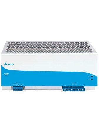 Delta Electronics DRP024V960W3BN 24V 40A 960W tápegység