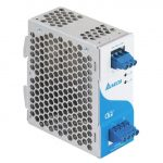 Delta Electronics DRR-40A 24V 40A redundanciamodul