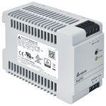 Delta Electronics DRS-24V100W1NR 24V 3,8A 91W tápegység