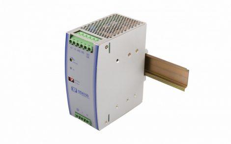 XP Power DSA150PS48 150W; 48V 3,125A tápegység