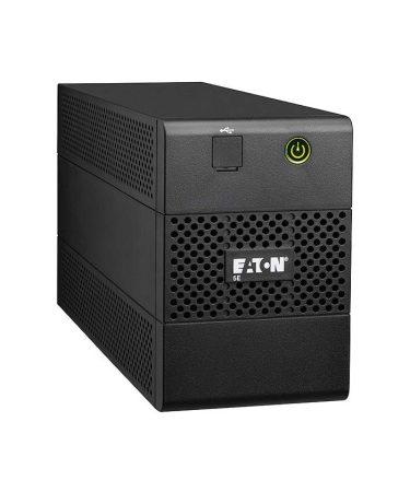 EATON 5E 650i 0,65kVA/0,36kW szünetmentes tápegység