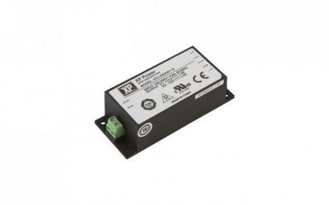 XP Power ECL30UD03-S 5V 3A / 12V 1,3A 30W 2 kimenetű tápegység