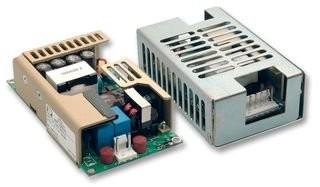 XP Power ECM100US48 48V 2,1A 100W orvosi tápegység