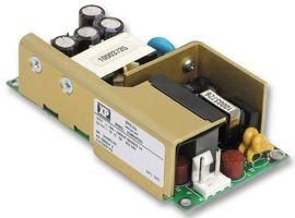 XP Power ECM60UD21-C 5V 8A / 12V 3A 60W 2 kimenetű orvosi tápegység