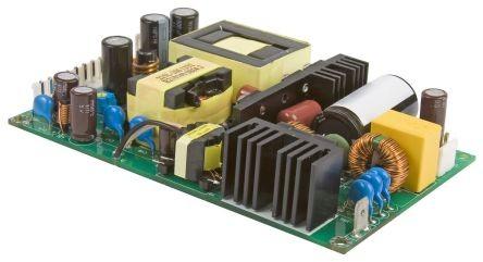 XP Power ECP225PS48 48V 3,1A 225W orvosi tápegység