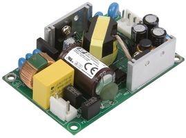 XP Power ECP40US05 5V 6A 30W orvosi tápegység