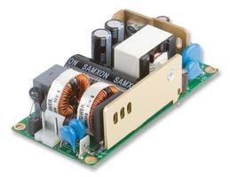 XP Power ECS130US18-C 130W; 18V 7,3A tápegység