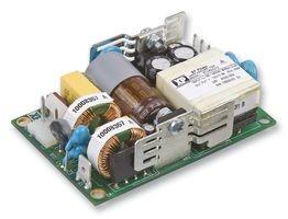 XP Power ECS25US12-C 25W; 12V 2,08A tápegység