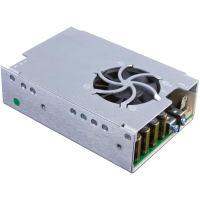 XP Power FCM400PS48 400W; 48V 8,3A tápegység