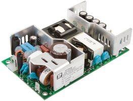 XP Power GCS150PS12-TF 157W; 12V 9,2A orvosi tápegység
