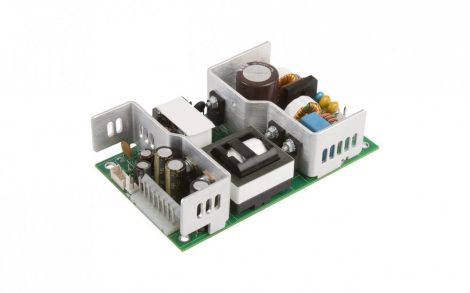 XP Power GCS180PS48-C 187W; 48V 3,1A orvosi tápegység