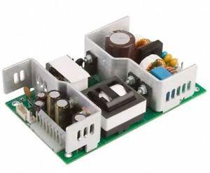 XP Power GCS180PS28-EF 187W; 28V 5,4A orvosi tápegység