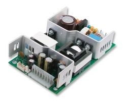 XP Power GCS180PS48-R 187W; 48V 3,1A orvosi tápegység