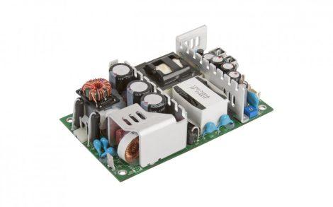 XP Power GCS180PS28-TF 187W; 28V 5,4A orvosi tápegység