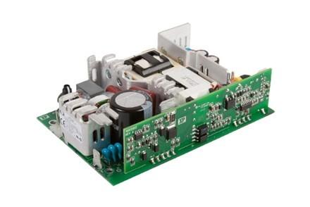 XP Power GCS265PS28-TF 265W; 28V 6,4A orvosi tápegység