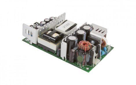 XP Power GCS350PS56-TF 350W; 56V 3,6A orvosi tápegység