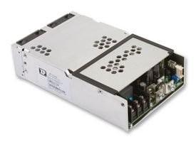 XP Power GSP500PS48-EF 500W; 48V 3,75A orvosi tápegység