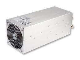XP Power HDS3000PS15 3000W; 15V 200A orvosi tápegység